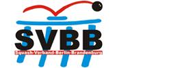 Squash Verband Berlin Brandenburg e.V.