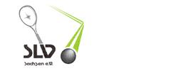 Squash LV Sachsen e.V.