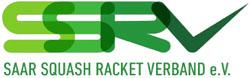 Saar Squash Racket Verband e. V.